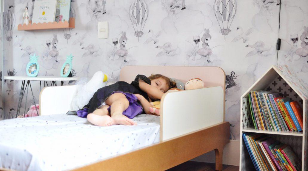 194ee4790a Qual o colchão ideal para crianças